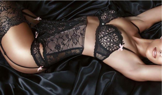 site de rencontre sexe gratuit sexe de folie