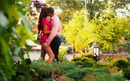 Les lieux les plus excitants pour faire l'amour