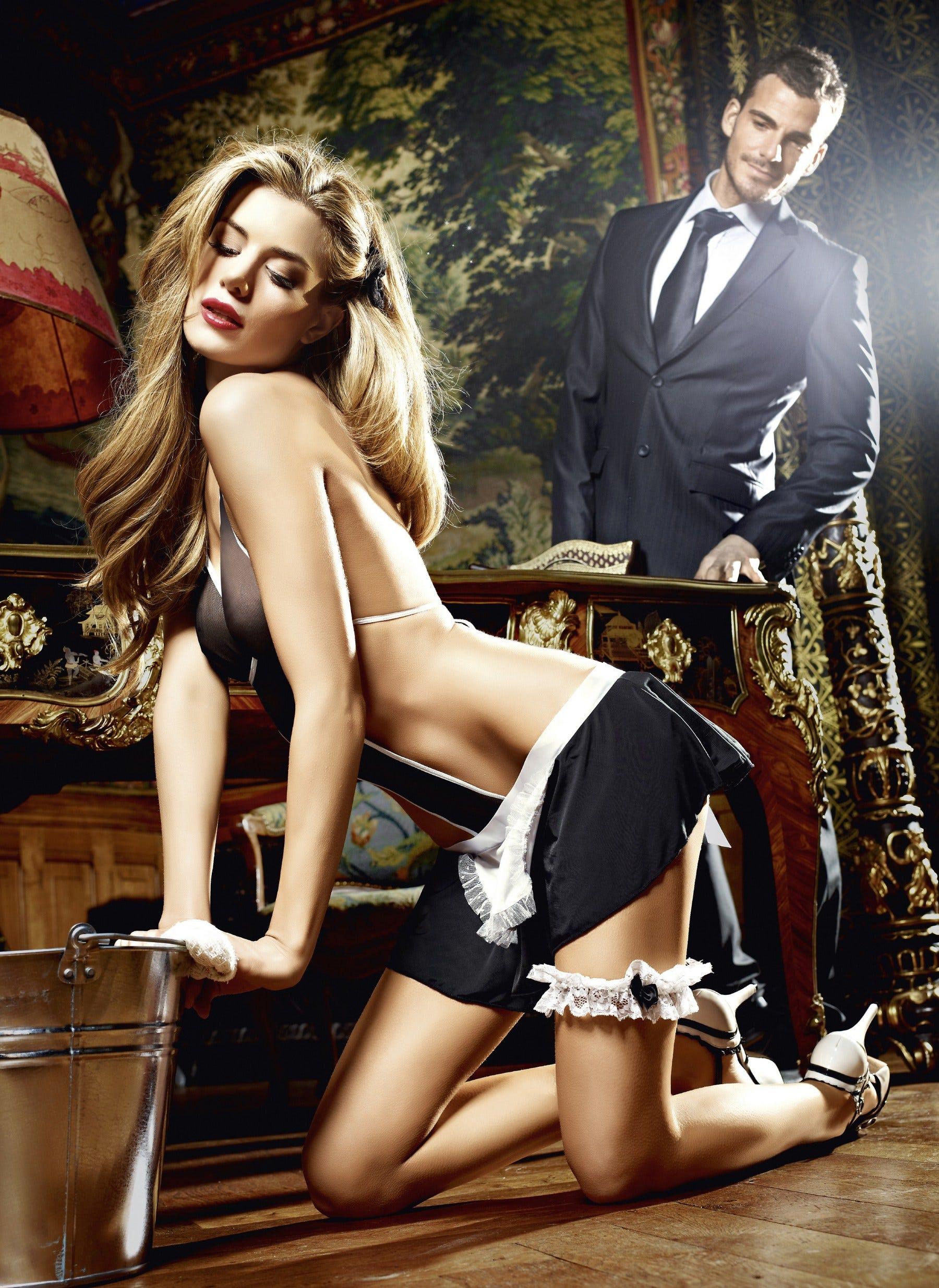 Фото секси одежды 8 фотография