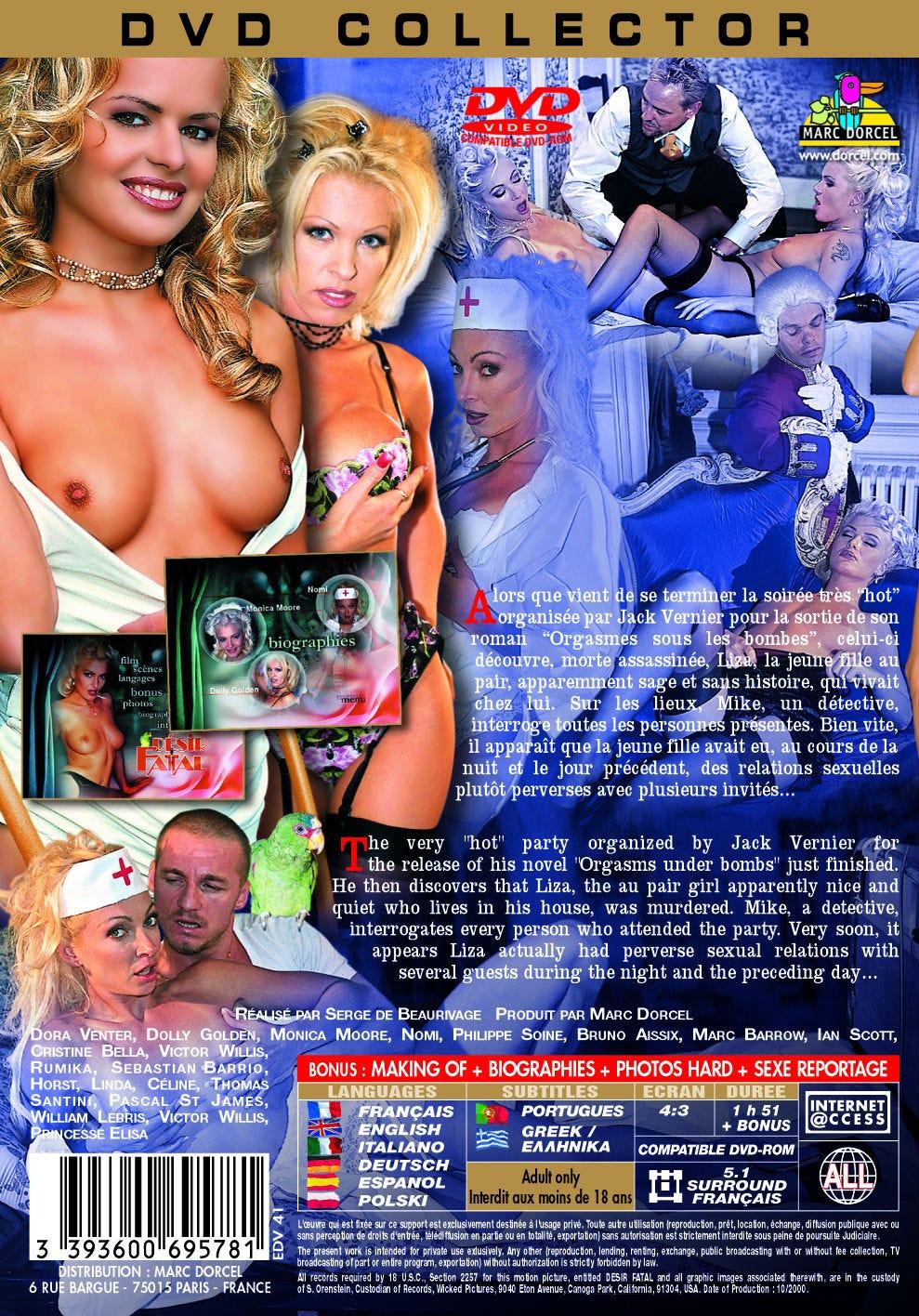 porno-onlayn-amerikanskoe-porno
