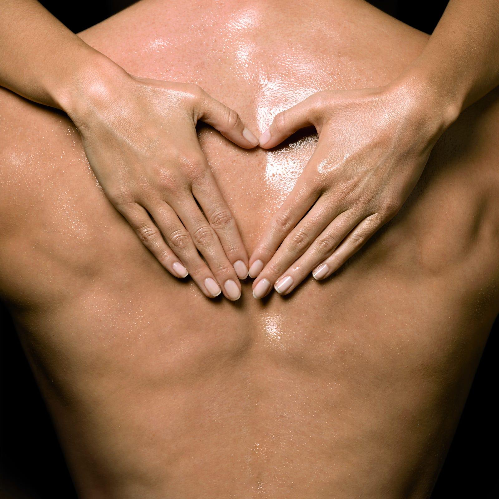 novelle ero intim massage kolding