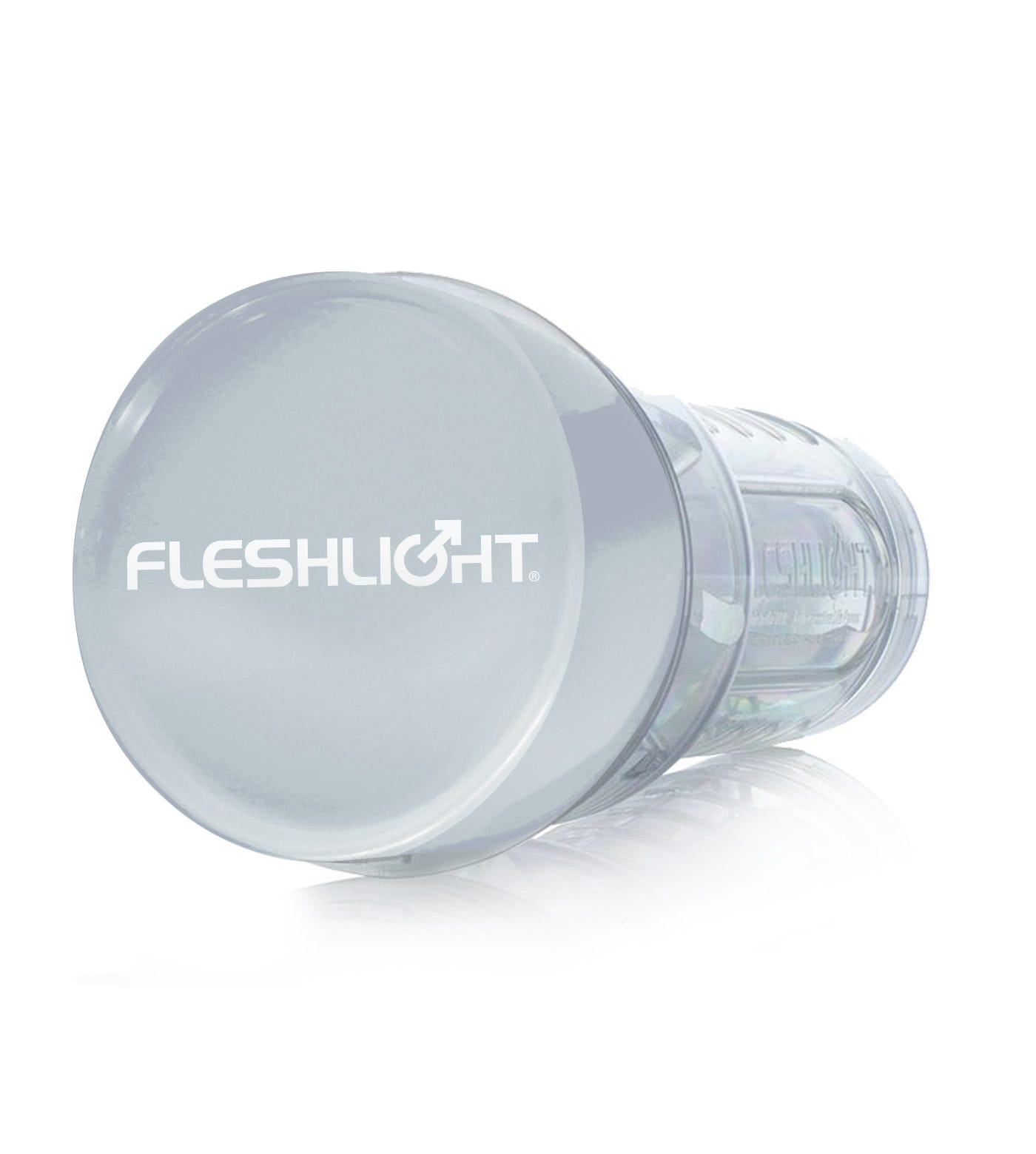 sex i dusjen fleshlight ice