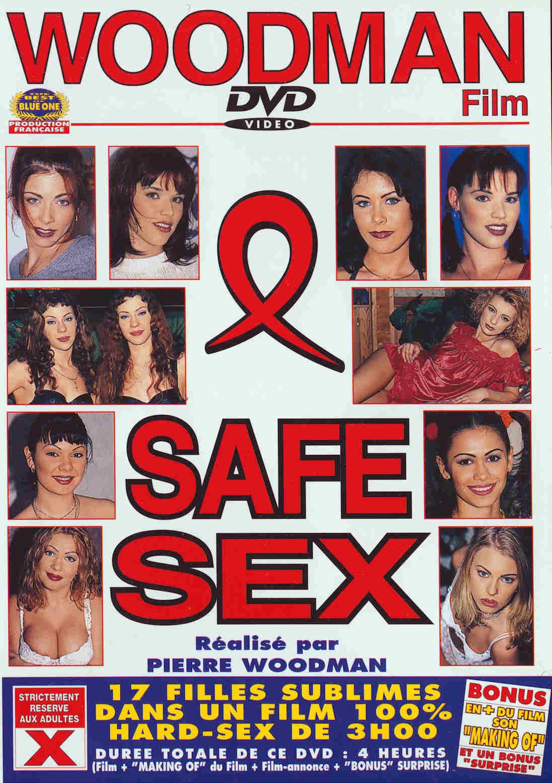 Смотреть безопасное порно в двд формате 1 фотография