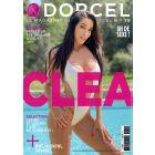 Marc Dorcel Magazine n°79