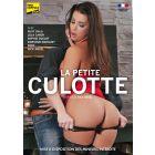 La petite culotte -  DVD Fred Coppula Prod