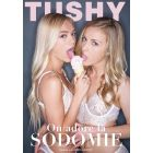 On adore la sodomie - DVD Tushy