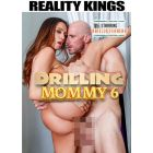 Drilling mommy 6 - DVD Reality Kings