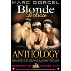 Blonde Deluxe Anthology