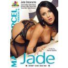 Jade Laroche pornochic