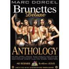 Brunettes Deluxe Anthology