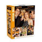Coffret 3 DVD Spécial MILF
