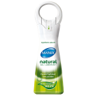 Manix Gel Lubrifiant Natural