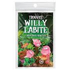 Jeu trouvez Willy Labite
