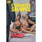Etudiantes salopes - DVD Fred Coppula Prod