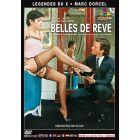 Belles de reve - DVD Marc Dorcel