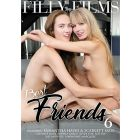 Best Friend N°6 - DVD Filly Films