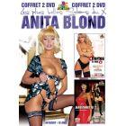 Anita Blond Box Set