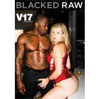 Blacked Raw V17 - DVD Blacked