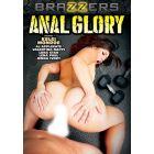 Anal glory - DVD Brazzers