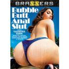 Bubble butt anal sluts - DVD Brazzers