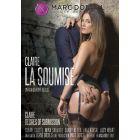 Claire La soumise - DVD Marc Dorcel