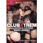 Club Xtrem - DVD Marc Dorcel
