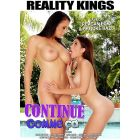 Continue comme ça - DVD Reality Kings