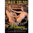 Seduced by mommy 14 - DVD Filly Films