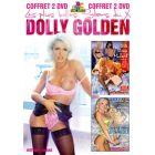 Coffret 2 DVD Dolly Golden