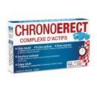 Chronoerect Etui 4 Pilules