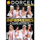 Marc Dorcel Magazine Collector n°15