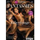 Magazine Dorcel Fantasmes