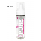 Pure Foaming Cleaner