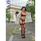 Exhibitions 6 - DVD France Interdite