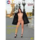Exhibitions 7 -  DVD France Interdite