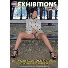 Exhibitions Paris - DVD France Interdite