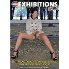 Exhibitions Paris - DVD France Interdite
