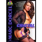Cristal - Pornochic 3