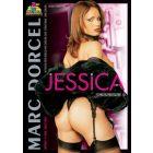 Jessica - Pornochic 8