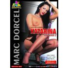 Katarina- Pornochic 2