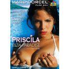 Priscila - Ibiza Paradise