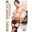 Priscila - Pornochic 6