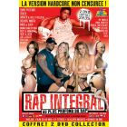 Rap Integral -DVD Dorcel