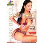 Sophia - Pornochic