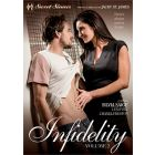 DVD L'infidèle Vol 2.0   Sweet Sinner