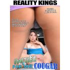 Initiée par une cougar - DVD Reality Kings