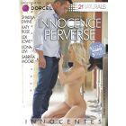Innocence perverse - DVD 21 Naturals