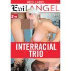 interracial threesomes - DVD Evil Angel
