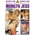 Coffret Marilyn Jess