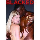 Je vais prendre cher - DVD Blacked